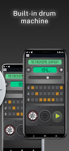 Download Metronome Expert 4.3.1 Apk for android