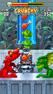 Download Monster Feeder 1.02 Apk for android