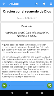 Download Morning Devotionals 4.0.1 Apk for android