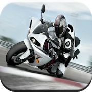 Download Motorcycle Sounds 7.0 Apk for android