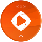 Download Mp4 Downloader - music download 5.0 Apk for android
