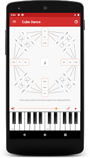 Download Music Companion - Music Theory Helper Tools 2.4.10 Apk for android