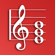 Music Companion - Music Theory Helper Tools 2.4.10 Apk for android