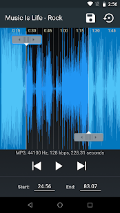 Download Music Player 1.9.7 Apk for android