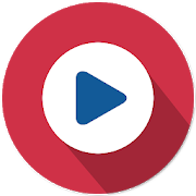Music Player 1.9.7 Apk for android