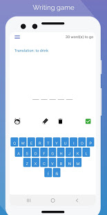 Download My personal dictionary - WordTheme Pro 9.15.0 Apk for android