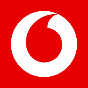 My Vodafone Italia 12.11.1 Apk for android
