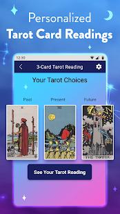 Download MySignSays - Love Horoscope, Zodiac & Tarot Cards 5.7.0 Apk for android