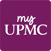 MyUPMC 2.15.1 Apk for android