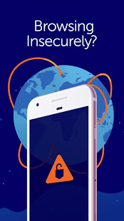 Download Namecheap VPN 1.3.3 Apk for android