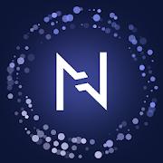 Nebula: Horoscope & Astrology 4.0.0 Apk for android