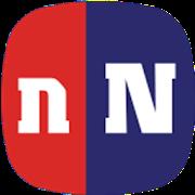Netnews - Tin tức, đọc báo mới nhất 5.2.44 Apk for android
