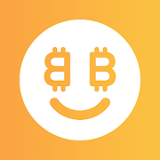 Download NiceHash 2.9.4 Apk for android