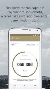 Download Noble Mobile 2.35.0 Apk for android