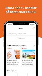 Download NOWO - Spara pengar till drömmar och pension 3.1.6 Apk for android