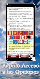 Download Nueva Biblia Latinoamericana de Hoy Gratis 33.13.1 Apk for android