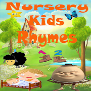 Download Nursery Kids Rhymes 7.0 Apk for android