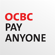 Download OCBC Pay Anyone™ 4.7 Apk for android