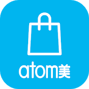 Download [Official] Atomy Mobile 1.9.7 Apk for android