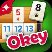 Download Okey - İnternetsiz Okey Oyna 1.68 Apk for android