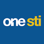 One STI Student Portal 1.3.6 Apk for android