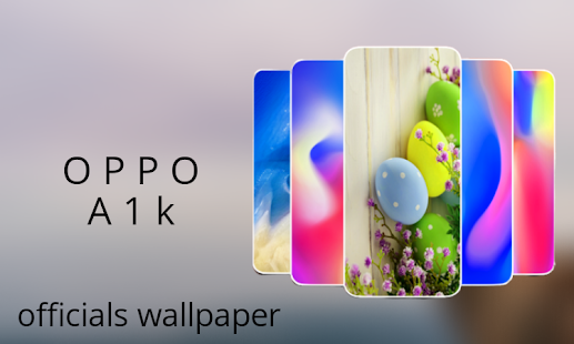 Download Oppo A1k Themes 2021 - Oppo A1K Launcher 2021 3.0 Apk for android