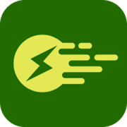 OZIM Scooters 2.3.6 Apk for android