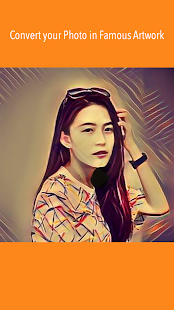 Download Paint Lab - Photo Cartoon, Art Filters 5.6 Apk for android