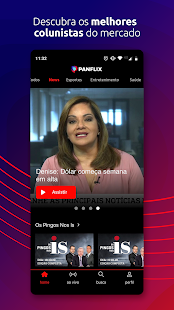 Download Panflix 10.16.0 Apk for android