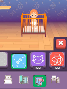 Download Parenting Choices 0.7 Apk for android