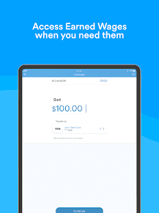Download PayActiv - Earned Wage Access 1.0.49 Apk for android