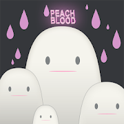 Download PEACH BLOOD 6.2 Apk for android