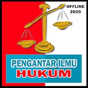 Download Pengantar Ilmu Hukum AMARCOKOLATOS-v2021 Apk for android