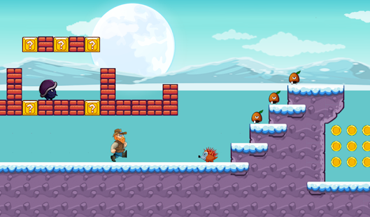 Download Pep's World 181 Apk for android