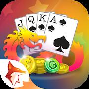 Poker VN - Mậu Binh – Binh Xập Xám - ZingPlay 5.9 Apk for android