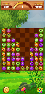Download Pop Veg 9 Apk for android