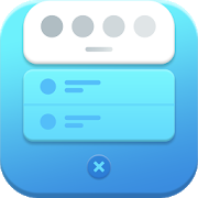 Download Power Shade: Notification Panel & Quick Settings 17.8 Apk for android