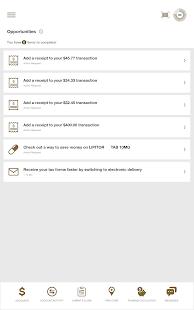 Download PrimeFlex Mobile 17.0.0 Apk for android