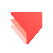 ProtoPie Player — Prototyping & Interaction Design 5.4.0-4 Apk for android