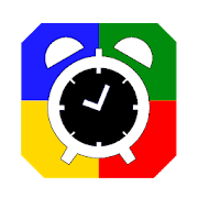 Download Puzzle Alarm Clock / alarm to stop in the game 1.75 Apk for android