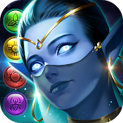 Puzzles & Conquest 5.0.33 Apk for android