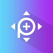 Download PZPIC - Pan & Zoom Effect Video from Still Picture 1.05.3 Apk for android