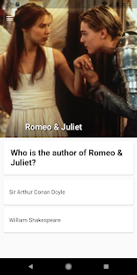 Download QuizMe 3.0.0 Apk for android