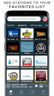 Download Radio 2.0.4 Apk for android