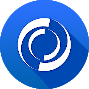 Download RBK-Mobile 2.3.3 Apk for android