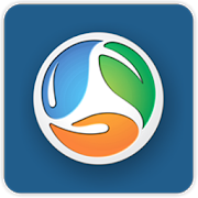 Download RCM POS Official App 7.2 Apk for android