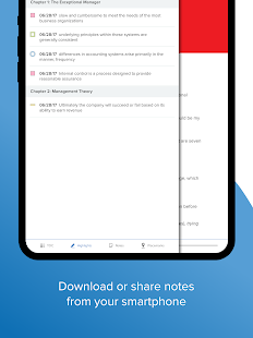Download ReadAnywhere 2.9.0 Apk for android