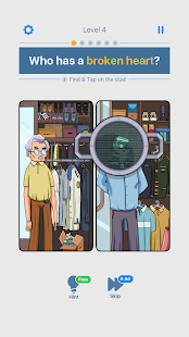 Download Riddle Master 2.9.2 Apk for android