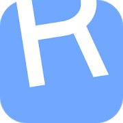 Download Ringan 1.2.6 Apk for android