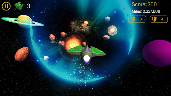 Download Rogue Jet Fighter 1.7.14 Apk for android